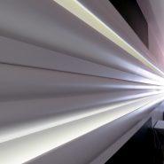 Скрытая подсветка фото (73)