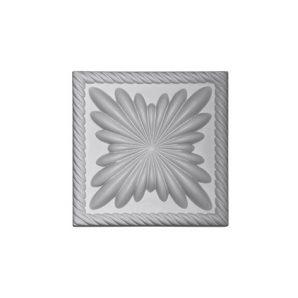 Угловая вставка обрамления Европласт 1.54.013 фото