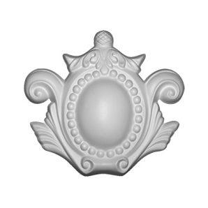 Фигурный элемент Европласт 1.60.026 фото