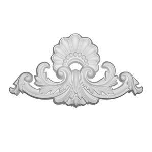 Фигурный элемент Европласт 1.60.029 фото