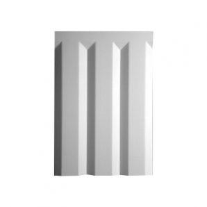 Триглиф Европласт 4.36.101 фото