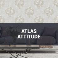 Обои Atlas Attitude фото
