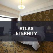 Обои Atlas Eternity фото