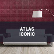 Обои Atlas Iconic фото