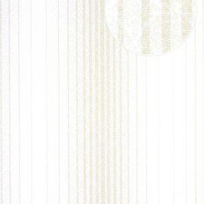 Обои Atlas Prints & Stripes 528-4 фото