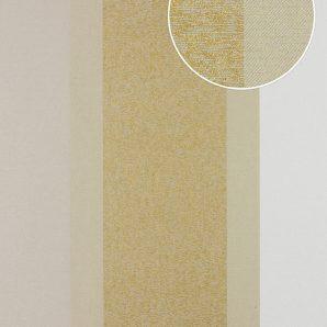 Обои Atlas Prints & Stripes 546-4 фото