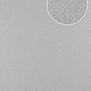 Обои Atlas Prints & Stripes 551-1 фото