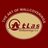 Обои Atlas фото