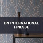 Обои BN International Finesse каталог