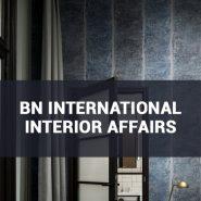 Обои BN International Interior Affairs фото