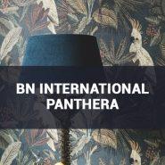 Обои BN International Panthera фото