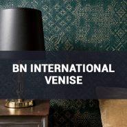 Обои BN International Venise фото