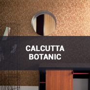 Обои Calcutta Botanic каталог