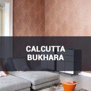 Обои Calcutta Bukhara каталог