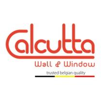 Обои Calcutta фото