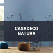 Обои Casadeco Natura каталог