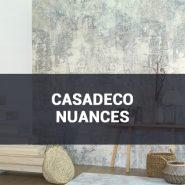 Обои Casadeco Nuances фото
