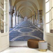 Обои Casadeco Palazzo фото 2