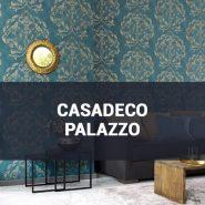 Обои Casadeco Palazzo фото