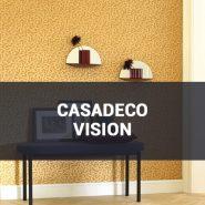 Обои Casadeco Vision фото