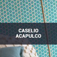 Обои Caselio Acapulco фото