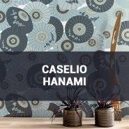 Обои Caselio Hanami фото