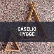 Обои Caselio Hygge фото