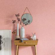 Обои Caselio Linen 2 фото 10