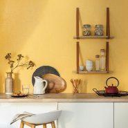 Обои Caselio Linen 2 фото 9