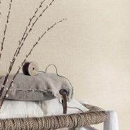 Обои Caselio Linen 2 фото 18