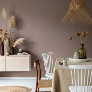Обои Caselio Linen 2 фото 17