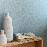 Обои Caselio Linen 2 фото 11