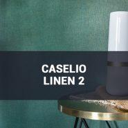 Обои Caselio Linen 2 фото