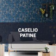 Обои Caselio Patine фото