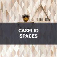 Обои Caselio Spaces фото