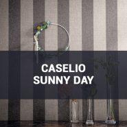 Обои Caselio Sunny Day фото