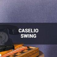 Обои Caselio Swing фото