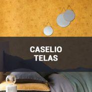 Обои Caselio Telas фото