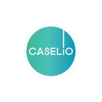 Обои Caselio фото
