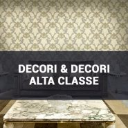 Обои Decori & Decori Alta Classe фото