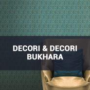 Обои Decori & Decori Bukhara фото