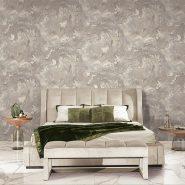 Обои Decori & Decori Carrara фото 1