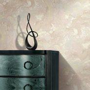 Обои Decori & Decori Carrara фото 13