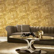 Обои Decori & Decori Carrara фото 12