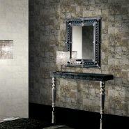 Обои Decori & Decori Carrara фото 11