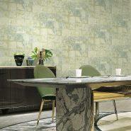 Обои Decori & Decori Carrara фото 9
