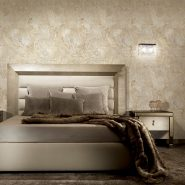 Обои Decori & Decori Carrara фото 8