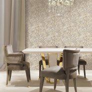 Обои Decori & Decori Carrara фото 6
