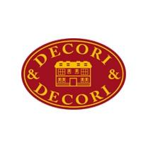 Обои Decori & Decori фото