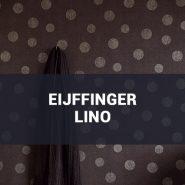 Обои Eijffinger Lino фото